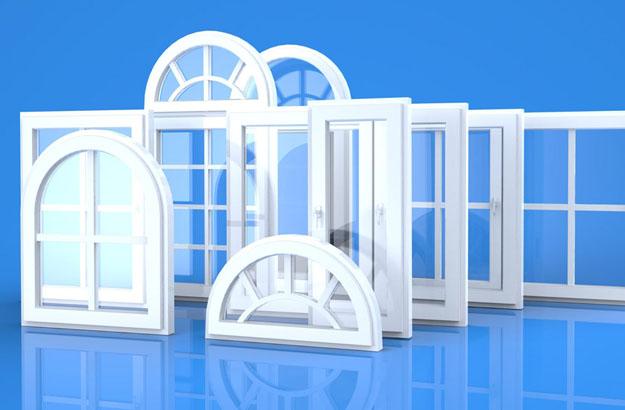 7067 fenêtres en pvc - alulok balkonska vrata 13252 1 - fenêtres en pvc