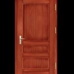 ia moderne - MODEL 21 NAPOLI 150x150 - IA MODERNE