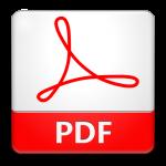 volet roulant confort rnk/e - pdf 150x150 - VOLET ROULANT CONFORT RNK/E