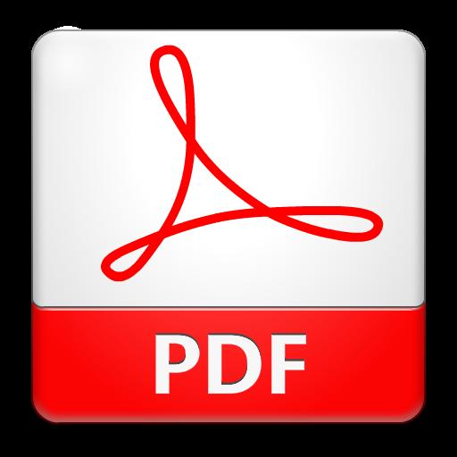 systeme de portes d'entree - pdf - SYSTEME DE PORTES D'ENTREE