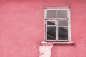 aluplast-profil-line.com rénovation fenêtres en pvc - renovierung 03bef0b5f070246g831fe965d8652302 300x200 - fenêtres en pvc